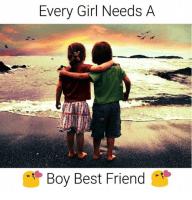 Une dhe ti dua te jemi thjeshte miq. Asgje me shume.