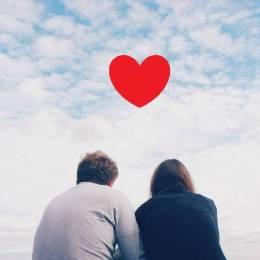 Si ndikon dashuria ne organzimin dhe psikologjine tuaj.