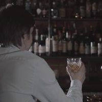 Te pish alkool vec per tu ndjere me mire, a eshte vendim i duhur??