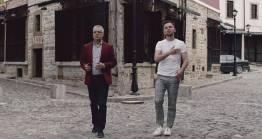 Dani ft. Yll Limani - S'ka dashni (Teksti) Tekste kengesh