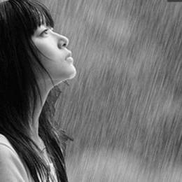 Gjerat qe nuk duhet ti thuhen nje vajze qe eshte tradhetuar nga i dashuri.
