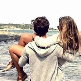 Ndoshta ka ardhur koha të pranojmë se një shok i keq, një shok tek i cili nuk mund të mbështetesh, sduhet quajtur fare shok.