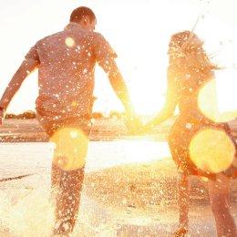 Flirtet verore mund te ju ofrojne nje lidhje dashurie unike.