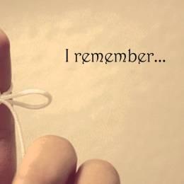 Kane qene disa momente te tuat qe kam jetuar, aq sa edhe parajsa ka patur zili. shoket historia