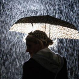 Kur bie shi...momente
