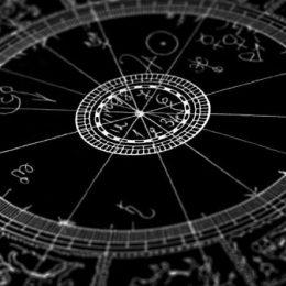 Si e shfaqni anen e erret sipas shenjes tuaj te zodiakut