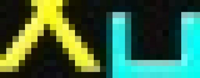 LikeAlyze .001
