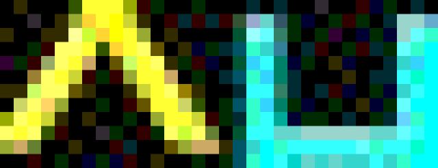 Email pazarlamacıların %42'sİ email kampanyalarını doğru hedefleyemİyor. .001