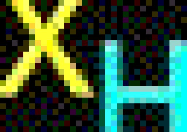 youtube-istatistikleri-2016-infografik-001