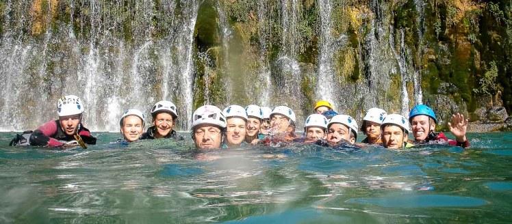 canyoning-ariege-pyrenees-14