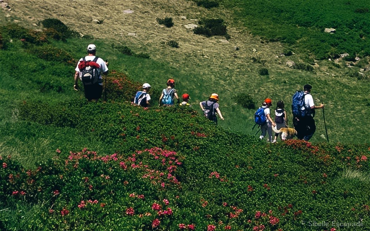 randonnee-ariege-pyrenees-05