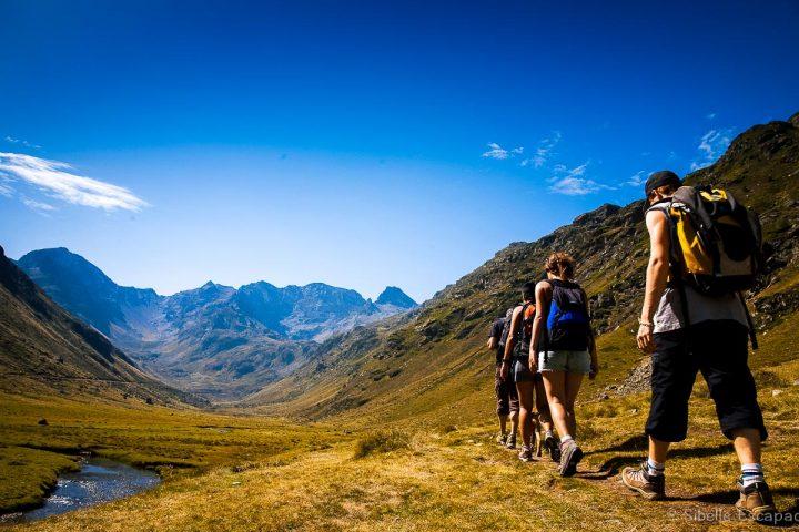 randonnee-ariege-pyrenees-11