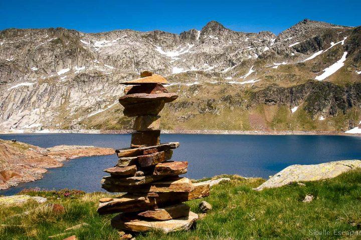 randonnee-ariege-pyrenees-19