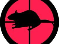 'Gelmiş geçmiş en geniş çaplı siber saldırı: Shady RAT'
