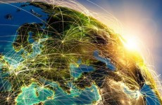Rusya internet için adımlarını hızlandırdı: Runet kuruluyor