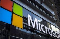 Microsoft'un ABD ordusuyla yaptığı anlaşma çalışanları ayaklandırdı