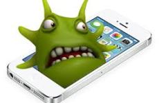 Turkish researcher: iOS suffering from heap overflow bug