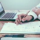 Küçük işletmeler neden Siber Risk Sigortası satın almalı?
