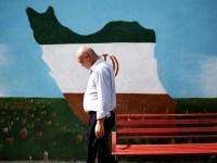 İran'dan ABD yaptırımlarına karşı Kuzey Kore taktiği