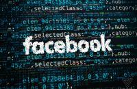 Yine Bir Facebook Skandalı: 1,5 milyon üyenin eposta şifrelerini kayıt altına almış
