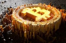 Kripto para firması, hackerlardan korumak için kendi müşterilerini hackledi