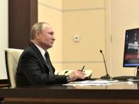 Runet: Putin'in paranoyası mı, siber saldırılara kalkan mı?