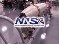 ABD'de SolarWinds fırtınası dinmiyor: Nükleer silahlar da siber saldırının hedefinde