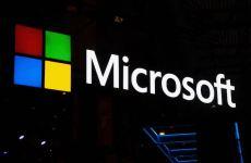 SolarWinds fırtınası kasırgaya dönüştü : Rus hackerlar Microsoft'un kaynak kodlarına erişmiş