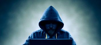 siber-guvenlik-nedir