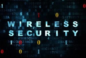 Kurumsal Ortamda Kablosuz Ağ Güvenliğinin Sağlanması