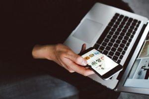 İşte kişisel verileri korumanın 7 basit yolu