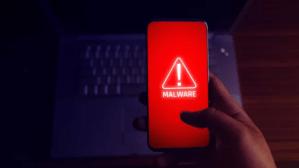 'Unkillable' Android Kötü Amaçlı Yazılım