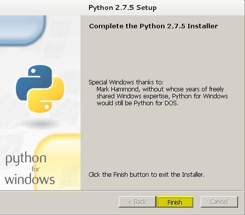 installing-veil-evasion-tool-on-kali-linux-08