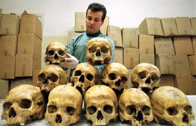 199703-skulls_1508549i