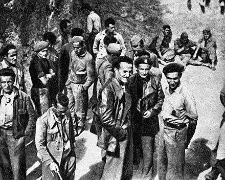 konferencija_bataljona_duro_dakovic_levante_1938