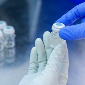 aşı saklama koşulları