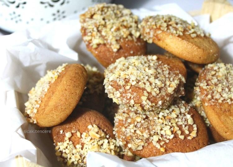 lokmalik-tarcinli-kurabiye