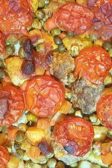 fırında-patlıcan-köfte-yemeği (1)