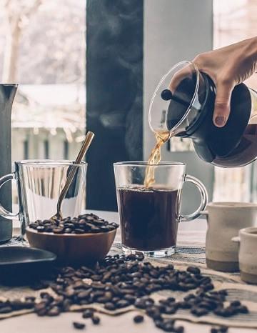 3. Nesil Kahvecilik Nedir?