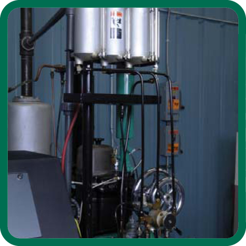 analizador de cetano f5 metodo astm d613 sica medicion