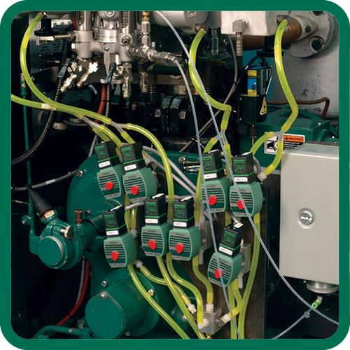 analizador de octano f1 f2 encendido por chispa sica medicion