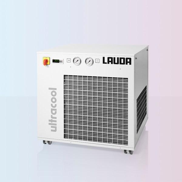 enfriadores de circulacion para proceso 5 a 25c modelo ultracool sica medicion