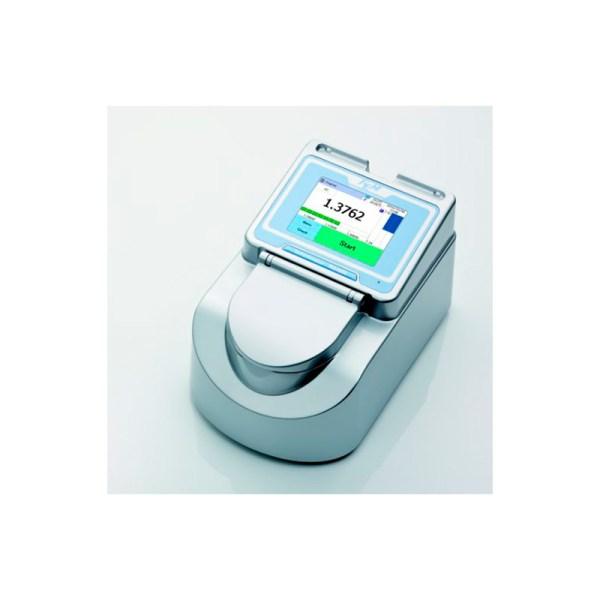refractometro ra 600 sica medicion