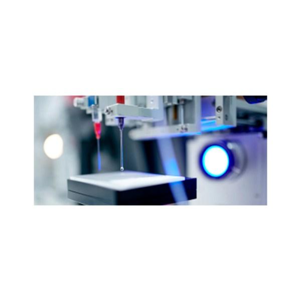 tensiometro de angulo de contacto liquido solido sica medicion