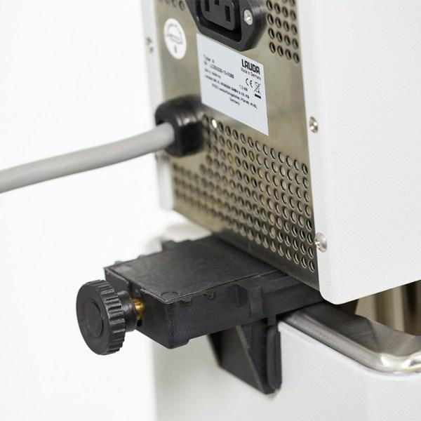 termostato de calefaccion 25 a 100c marca lauda sica medicion