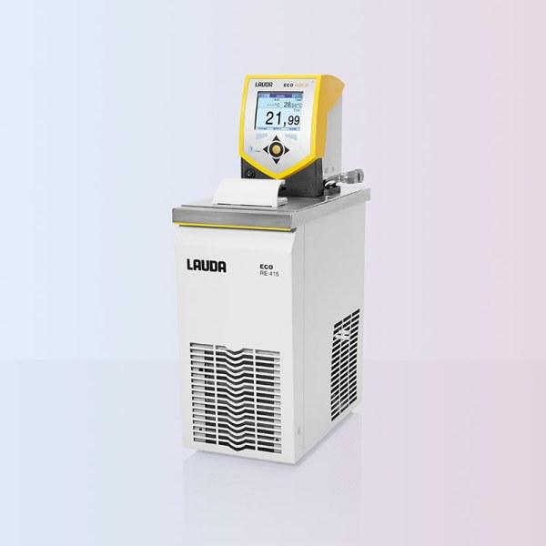 termostato de refrigeracion 50 a 200c sica medicion