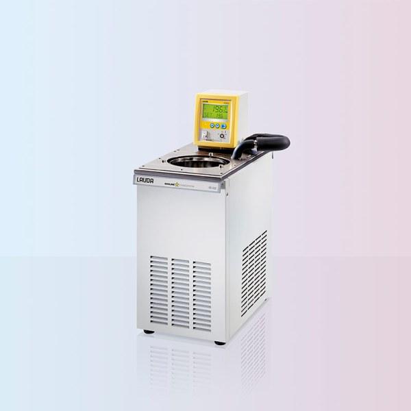 termostatos de calibracion 30 a 200c sica medicion