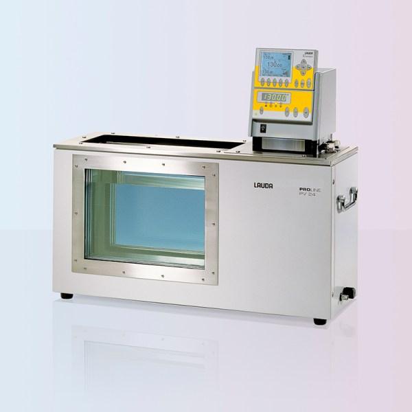 termostatos transparentes 30 a 230c sica medicion