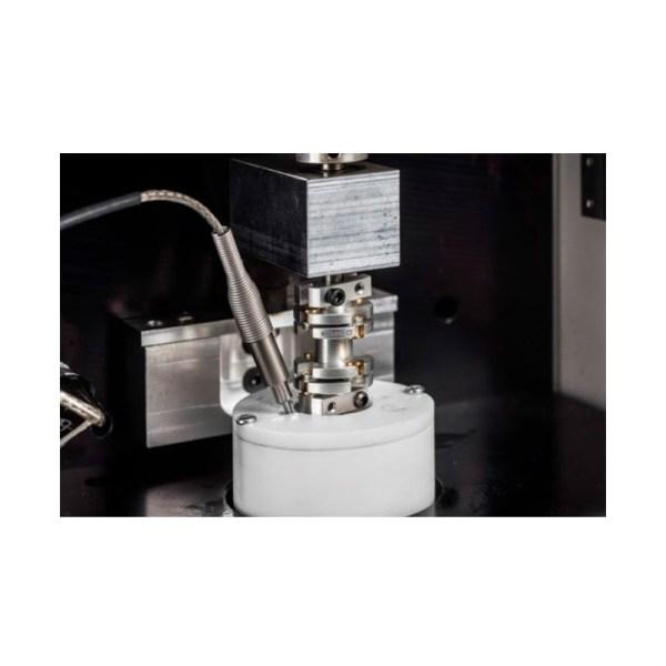 viscosimetro ultra tension de ruptura marca pcs instruments sica medicion