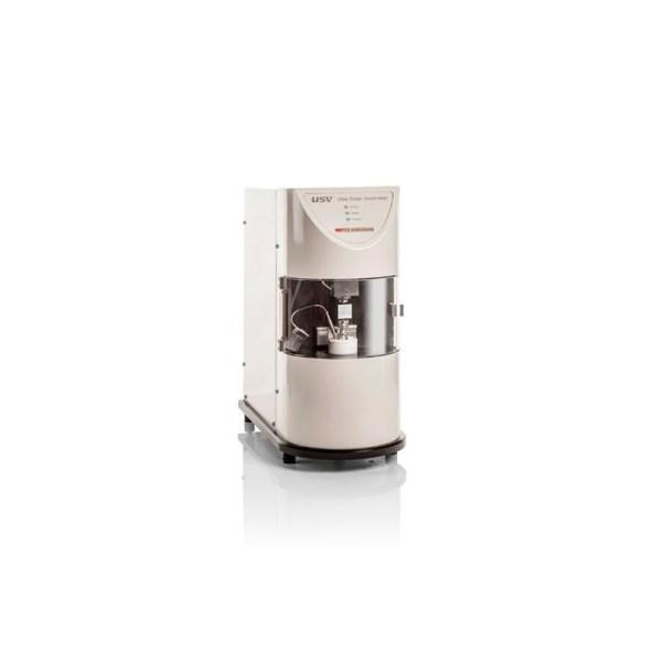 viscosimetro ultra tension de ruptura sica medicion